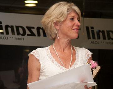 mimi-prize2009