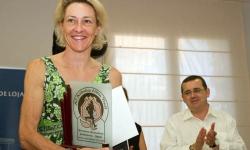joanne-prize2010