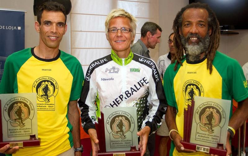 winners-prize2010