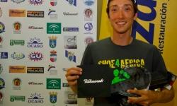 winner-2012