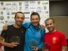 firstteam-2013