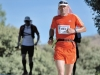 Al Andalus Ultimate Trail 2014 - Stage 2 / Day 2