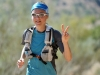 Al Andalus Ultimate Trail 2014 - Stage 5 / Day 5
