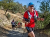 Al Andalus Ultimate Trail - 2016