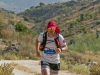 Al Andalus Ultimate Trail - 2015