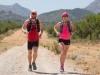 Al Andalus Ultimate Trail - 2015