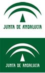 Junta_de_Andalucia